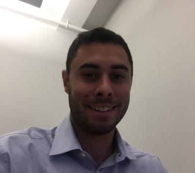 Matt Krantz - Matt Krantz - undefined service in New York City on Romio.com