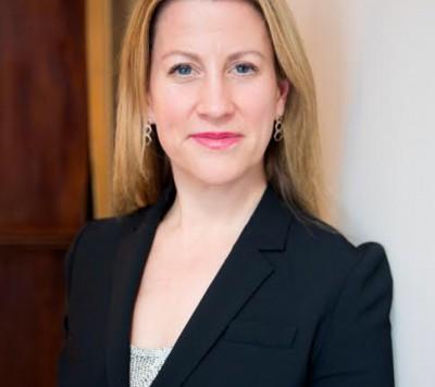 Vicki Raikes - Vicki Raikes - undefined service in New York City on Romio.com