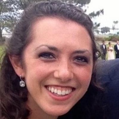 Chloe Starr - Chloe Starr - Physical Therapist in New York City on Romio.com