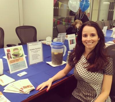 Maria Ros - Maria Ros - Nutritionist in New York City on Romio.com