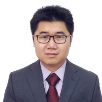 Alexander Yu - Alexander Yu - Insurance Agent in New York City on Romio.com
