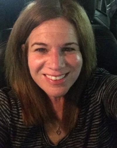 Beth Polsky - Beth Polsky - Tutor in New York City on Romio.com
