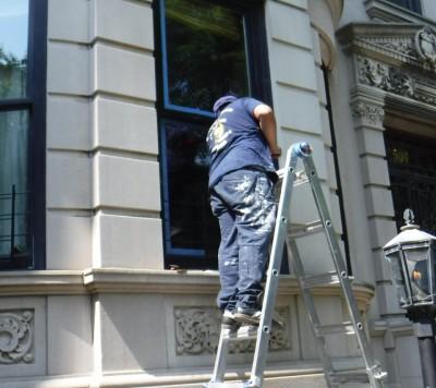 Jesus Contracting - Jesus Contracting - General Contractor in New York City on Romio.com