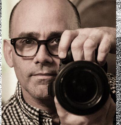 Rick Gioiello - Rick Gioiello - Photography user in New York City on Romio.com