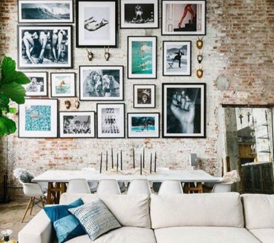 Tucker Gurley - Tucker Gurley - Interior Designer in New York City on Romio.com