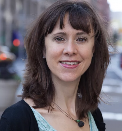 Ivy Branin - Ivy Branin - Naturopathic Physician in New York City on Romio.com