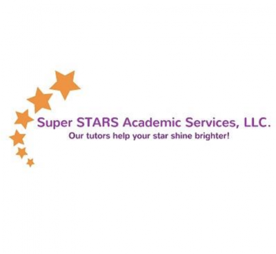 Super STARS Academic Services - Super STARS Academic Services - Tutor in New York City on Romio.com