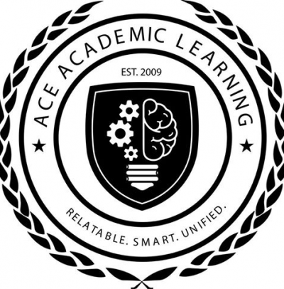 Yumi Aschkar - Providing Quality K-12 Educational Services Since 2009. Offering: Tutoring, After-School, Summer Workshops, Lego League NYS Exam Prep, SHSAT/COOP, SAT/ACT, Undergraduate & Graduate Level Instruction.