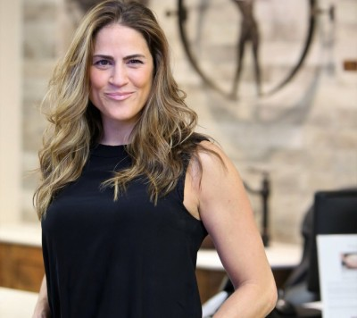 Kimberly Caspare - Kimberly Caspare - undefined service in New York City on Romio.com