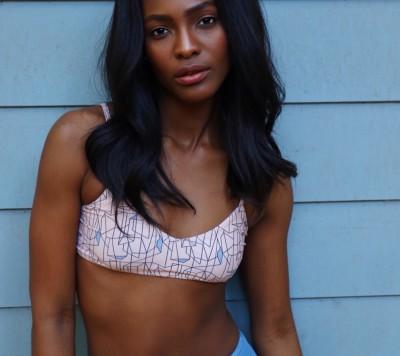 Heather Ovieda - Heather Ovieda - Personal Stylist in New York City on Romio.com