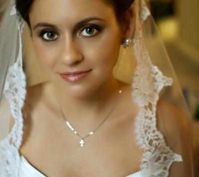 Rachel Weissman - Rachel Weissman - Makeup Artist in New York City on Romio.com