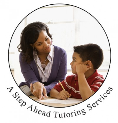 A Step Ahead Tutoring Services - A Step Ahead Tutoring Services - undefined service in New York City on Romio.com