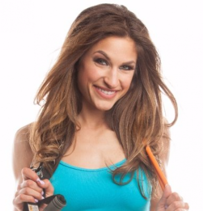 Lauren Cadillac Romio expert