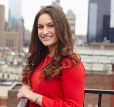 Lauren Cadillac - Lauren Cadillac - Nutritionist in New York City on Romio.com