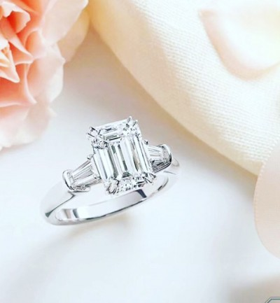 Arden Kartalyan - Arden Kartalyan - Jewelry Designer in New York City on Romio.com