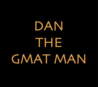 Daniel G - Daniel G - GMAT Tutor in New York City on Romio.com