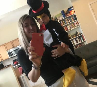 Kamila Maria - Kamila Maria - Babysitter in New York City on Romio.com