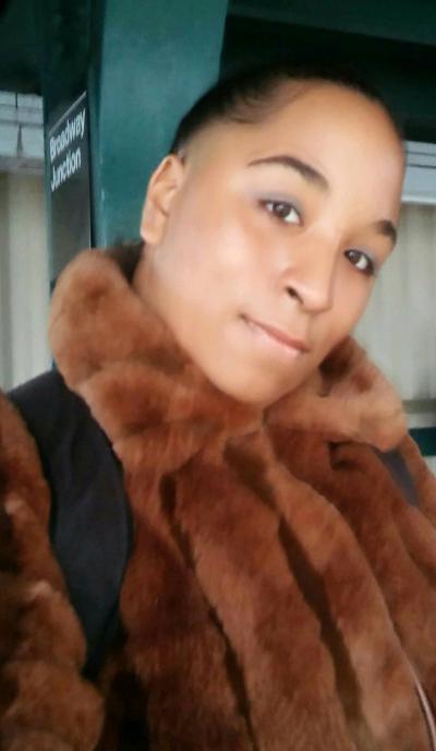 Dejanira Armstrong - Dejanira Armstrong - Dog Walker in New York City on Romio.com
