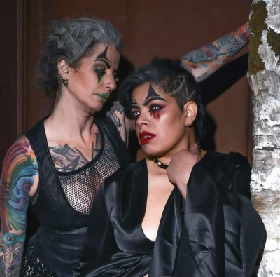 Gina Hernandez - Gina Hernandez - Makeup Artist in New York City on Romio.com