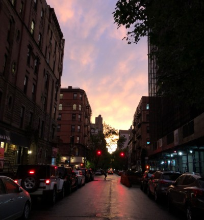 Matt Zarzecki - Matt Zarzecki - Photographer in New York City on Romio.com