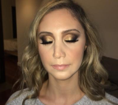 Cris Hidalgo - Cris Hidalgo - Makeup Artist in New York City on Romio.com