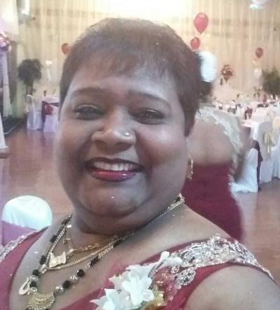 Asha Ramdass - Asha Ramdass - Housekeeper user in New York City on Romio.com