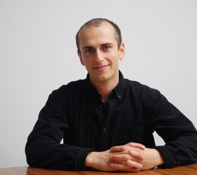 Michael Golub - Michael Golub - French Tutor in New York City on Romio.com