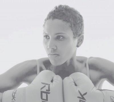 Jade Alexis - Jade Alexis - Boxing Instructor in New York City on Romio.com