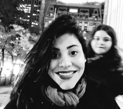 Ana Rodrigues - Ana Rodrigues - Housekeeper in New York City on Romio.com