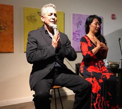 Richard Anton Diaz - Richard Anton Diaz - Holistic Life Coach in New York City on Romio.com