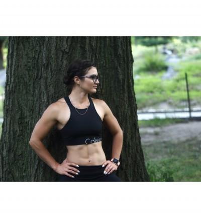 Emma Bonoli - Emma Bonoli - Personal Trainer in New York City on Romio.com