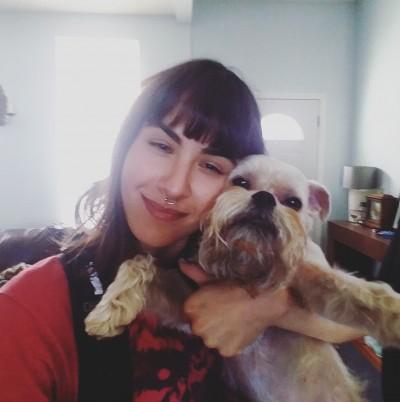 Ilana Engel - Full Service Pet Sitter!