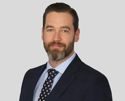 Patrick Smith Romio expert