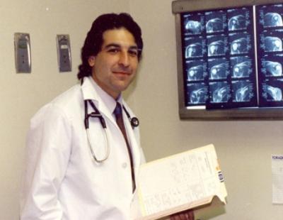 David Seitz - David Seitz - House Call Medicine in New York City on Romio.com
