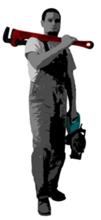 Christopher Atkinsons - Christopher Atkinsons - Handyman in New York City on Romio.com