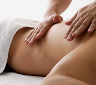 Jason Brown - Jason Brown - Massage Therapist in New York City on Romio.com