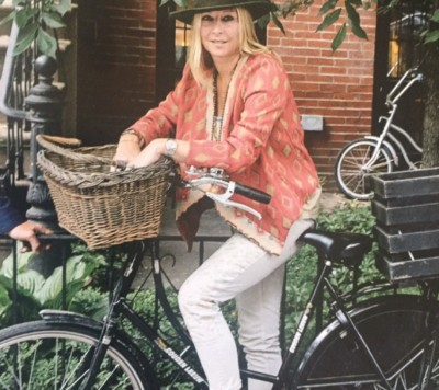 Victoria Sullivan - Victoria Sullivan - Home expert in New York City on Romio.com