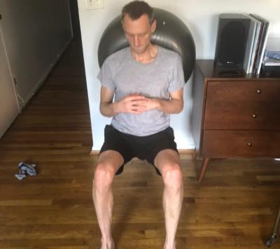 Jalen Smalls - Jalen Smalls - Personal Trainer in New York City on Romio.com