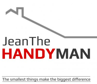 Jean Thehandyman - Jean Thehandyman - Handyman in New York City on Romio.com