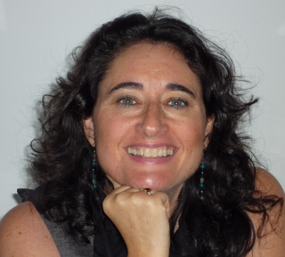 Amy Hausman - Amy Hausman - undefined service in New York City on Romio.com