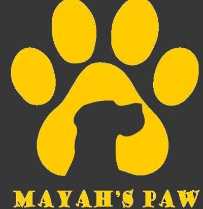 Mayah's Paw - Mayah's Paw - Dog Walker user in New York City on Romio.com