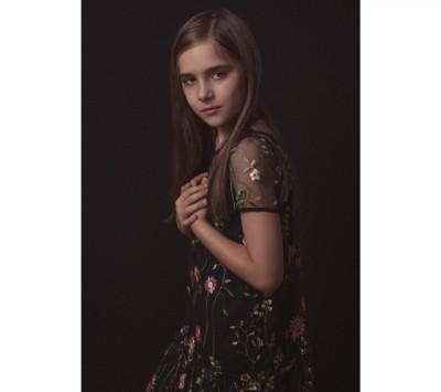 Claudine Williams - Claudine Williams - Portrait Photographer in New York City on Romio.com