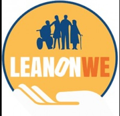 LeanOnWe OnWe - LeanOnWe OnWe - Home Care Provider in New York City on Romio.com