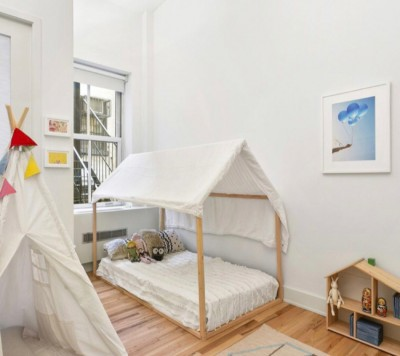 Victoria Sullivan - Victoria Sullivan - Interior Designer in New York City on Romio.com