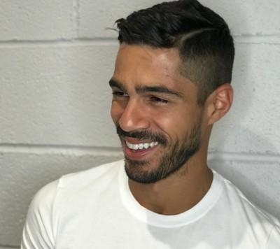 Junior Passarinho  - Junior Passarinho  - Hair Stylist in New York City on Romio.com