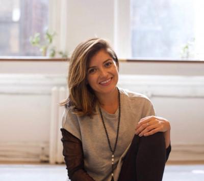 Steph Armijo - Steph Armijo - Yoga Instructor in New York City on Romio.com