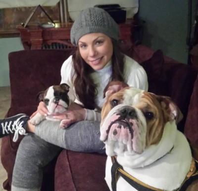 Francine Setteducato - Francine Setteducato - Dog Walker in New York City on Romio.com