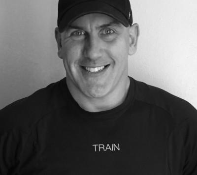 Jordan Sloane - Jordan Sloane - Strength & Conditioning Trainer in New York City on Romio.com