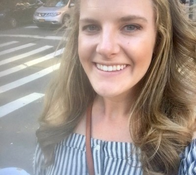 Kate Taylor - As a teacher for over 7 years I am providing tutoring services for students in kindergarten to fifth grade. I am able to help with all subjects. I currently teach 1st grade and am able and willing to help students achieve their highest potential!