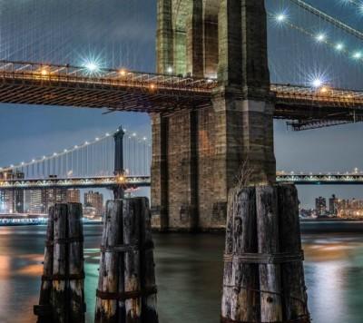 Wendell Kennedy - Wendell Kennedy - Photographer in New York City on Romio.com